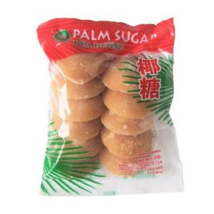 X.O Palmsuiker