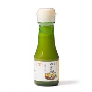 Yama Japanse yuzu sap 100%