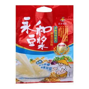 Yon Ho  Multivitamin soybean milk